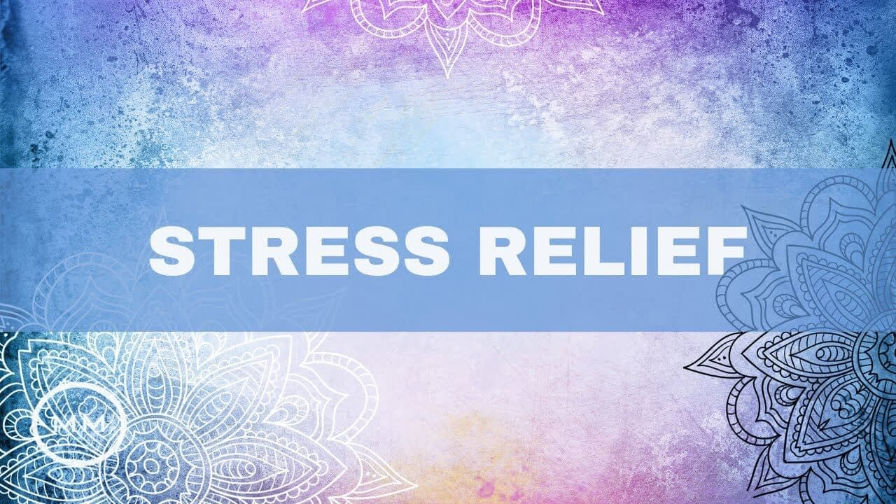 Stress-Relief-Release-Anxiety