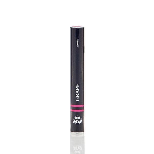 Grape CBD Vape Pen