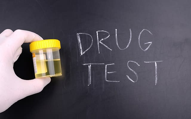 Will CBD Affect Drug Test Results?